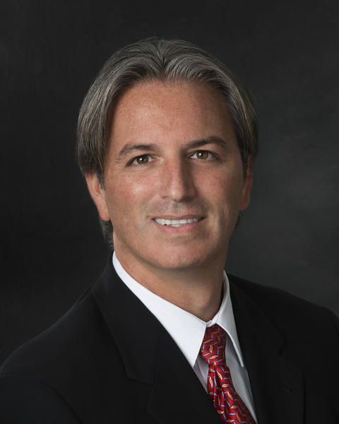 Angelo Carlone, Vice President ¿ Investments, has been named Branch Manager of the downtown Hartford office of Wells Fargo Advisors.