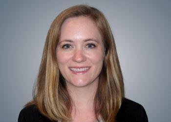 Lindsey M. Wills has joined Faegre Baker Daniels LLP as an associate in the labor and employment group. She will practice from the law firm's Chicago office.   Wills spent the last two years at Donohue Brown Mathewson & Smyth where she represented physicians and hospitals in media malpractice actions and lawyers in legal malpractice actions in all stages of litigation. Previously, Wills represented employers in employment discrimination complaints before the U.S. District Court for the Northern District of Illinois and Equal Employment Opportunity Commission while working with another Chicago firm.  Wills has a Bachelor's degree from the University of Michigan and a law degree from the DePaul University College of Law.