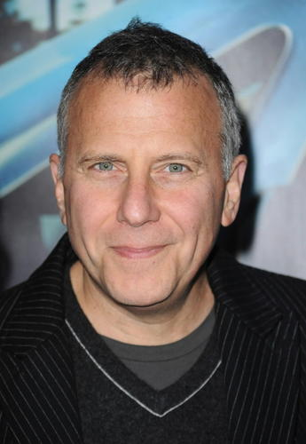 "Comedian and actor Paul Reiser could either love that people still walk up to him and say, ""Hey, Paul Buchman!"" or hate that he is still only remembered for the character he played on the '90s award-winning sitcom ""Mad About You."" Ah, the spoils of success. Well, for those who've forgotten Reiser's comedic beginnings, his return to the stand-up stage this weekend at Zanies in Rosemont can serve as a reminder. <br><br><b> Why go: </b>Besides acting and comedy, some of Reiser's other accomplishments you may not know about are his many music projects and the books he has written. <br><br><b> Reconsider:</b> You are not sure if the failed ""The Paul Reiser Show"" was a subject-matter issue or a network poor-scheduling issue. <br><br><b> 7 p.m. Saturday at Zanies Rosemont, MB Financial Park, 5437 Park Place, Rosemont; $25, two-item minimum; 847-813-0484, zanies.com</b>"