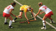 Bryn Mawr vs. Roland Park field hockey [Pictures]