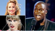 VMAs 2012: The good, the bad, the wha ...?