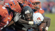 <b>Photos:</b> Boyd Anderson 41, Hollywood Hills 0