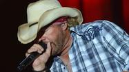 "<span style=""font-size: small;"">Toby Keith reveals the brand new video for his single ""I Like Girls That Drink Beer"" on CMT. The video was shot during one of Toby's live shows, and he tells us you'll notice that his audience has gotten a little younger! Red Solo Cup dropped my average age down from about 35 down to about 25 I think. We got a lot of youth. And that's what you gotta do, you know, you've been around 18, 19 years, you've gotta find a way to reinvent or regenerate or do something, and it did!"" The new music video world premieres during Top 20 Countdown, which airs today at 11AM Eastern on CMT. ""I Like Girls That Drink Beer"" is the first single from Toby's forthcoming album, Hope on the Rocks, coming November 13th. See the video <a href=""http://www.cmt.com/videos/misc/832370/i-like-girls-that-drink-beer-music-video-trailer.jhtml"">here.</a> By the way, Toby turned down an invitation to join the judge's table at American Idol. He says, ""Ten years ago, I'd of said 'yea.' I've done enough movies and television now to know how time-consuming those things are. It was a wonderful number. I mean, they offered me incredible dollars to do it, but it's probably better suited for somebody who's got the time on their hands I don't have.""</span>"
