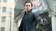 'Looper' review (****): The year's most excitingly original movie