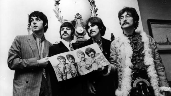 Universal Music is expected to retain The Beatles' catalog currently held by EMI.