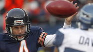 "Former <a href=""http://chicagotribune.com/sports/football/bears"">Chicago Bears</a> punter Brad Maynard has listed his 14-room, 5,971-square-foot mansion in Long Grove for $1.38 million."