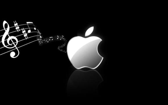 Is Apple planning to role out its own streaming music service like Pandora and Spotify?