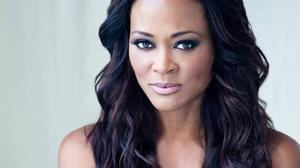 Robin Givens, Leon Star in touring Gospel Play To Bushnell