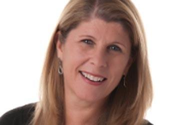 Carol Leinweber joined Billups Worldwide as a Managing Director based in Chicago. Leinweber is developing and managing client and media relationships throughout the Midwest.   Leinweber has extensive national OOH experience including tenure with both Starcom and Omnicom where she led national accounts such as Gap, General Motors, Charles Schwab, Capital One and Miller Brewing Company.