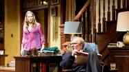 Fall Theater 2012: Broadway highlights include 'Annie,' 'Glengarry,' 'Virginia Woolf'