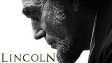 Steven Spielberg's 'Lincoln' will be in theaters this fall.