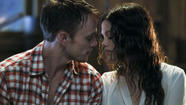 'Hart of Dixie' (The CW)