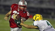 Photo | Elk Grove vs. Palatine