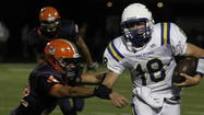 Photo | Wheaton North vs. Naperville North
