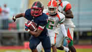 <b>Photos:</b> Miramar vs Blanche Ely