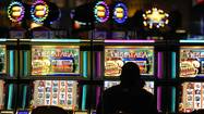 Md.'s controversial gambling exclusion program gains ground