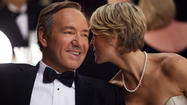 'House of Cards' casting call has locals dreaming of Hollywood