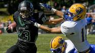 Photo | Lyons vs. Glenbard West
