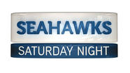 """Seahawks Saturday Night,"" a show airing Saturdays at 9:30 p.m. on JOEtv and at 10:30 p.m. on Q13 FOX, has another installment Saturday."