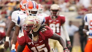 Weather plays major role in FSU rout over Savannah State