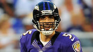 One way or another, 2012 is a coming-out season for Ravens quarterback Joe Flacco.