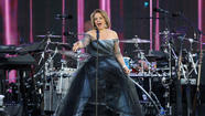 Renee Fleming on how to dress a diva