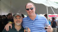 Brass City Brew Fest