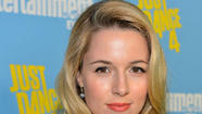 Alona Tal, 'Cult'