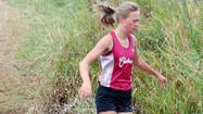 CHARLEVOIX -- The Harbor Springs High School cross country teams continued their solid start to the season on Saturday.