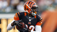 The last time the Ravens met the Cincinnati Bengals, Cincinnati cornerback Leon Hall was on injured reserve, Chris Crocker was the starting strong safety, and Terence Newman and Jason Allen were earning paychecks in Texas.