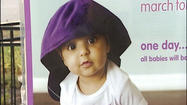 The March of Dimes mission is that all babies be born healthy by preventing birth defects, premature birth and infant mortality.