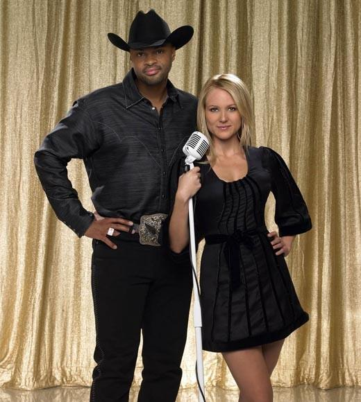 TV's singing competitions: How would they fare on the charts?: Judges: Robert K. Oermann, Tracy Gershon, Billy Greenwood, The Warren Brothers, Phil Vassar, Anastasia Brown, Bret Michaels, Randy Owen, Blake Shelton, John Rich, Jewel, Jeffrey Steele   Its like Idol, but its country! That was NBCs pitch -- and the show lasted for six seasons. Small problem: Idol itself is awfully country (just ask Carrie Underwood. And Kellie Pickler. And Scotty McCreery. And Lauren Alaina.), so why bother with a specialized show? It doesnt help that the biggest star to come out of the show is Miranda Lambert -- who was eliminated in season one.
