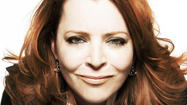 "Kathleen Madigan has accomplished most of the goals set by comedians when they first strike out on stages across the country. She's been on Leno and Letterman and Conan more times than she can count. She's had her own hour-long specials on both HBO and Comedy Central, and most recently Showtime (""Gone Madigan""). But is she funny? To find out, you must go to the Palace Theatre Saturday night. But to get as far as she's gotten, quite a few people must already be laughing, so your chances are looking good."
