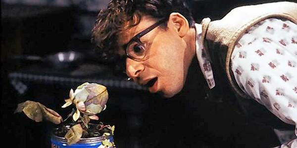 """Little Shop of Horrors"" screens Tuesday, May 14, at at 7 p.m. as part of ""Science on the Screen"" at Real Art Ways."