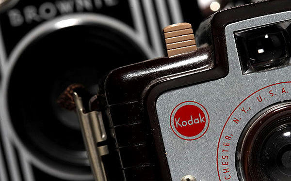 Bankrupt Eastman Kodak announced on Sept. 10, it will cut 1,000 additional jobs by the end of 2012 and may cut more.  Kodak, which invented the digital camera but struggled with adjusting to the digital age, has also auctioned 1,100 of its patents to raise funds to repay money borrowed to finance its bankruptcy.