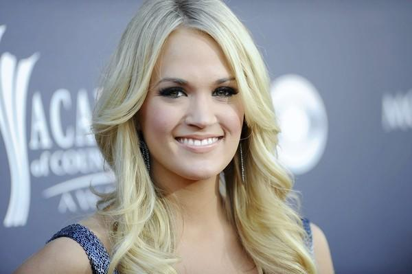Carrie Underwood, one of the most successful country artists, plays a pair of Connecticut dates: Saturday, Sept. 15 at Webster Bank Arena, 600 Main St., Bridgeport and Nov. 10 at XL Center in Hartford.
