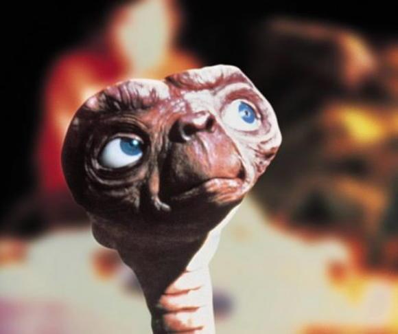 'E.T.'