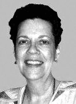 Marjorie Coffin