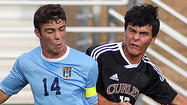 High school sports polls: Sept. 11, 2012