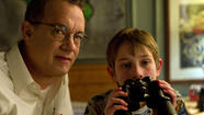 2011: 'Extremely Loud and Incredibly Close'