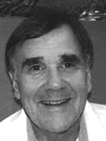 William S. Higgins Jr.