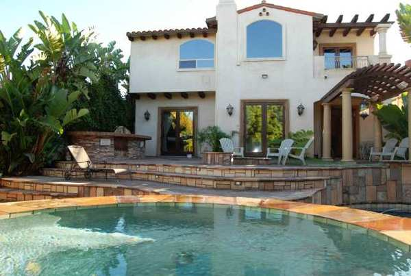 Hot Property: Lamar Odom