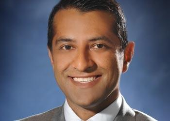 Raj Mahajan, 39, has been appointed chief executive officer of Allston Trading, LLC. He most recently served as president, global trading of SunGard Data Systems, Inc.  Mahajan began his career at Goldman Sachs & Co. as an analyst in the fixed income, currency and commodities division. In 2000, he co-founded and served as president of Kiodex, Inc.  He has a Bachelor's degree from the University of California at Berkeley and a Master's degree from Princeton University's Woodrow Wilson School of Public and International Affairs.