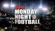 "The ESPN ""Monday Night Football"" crew earned my respect before the game between the Baltimore Ravens and Cincinnati Bengals even started. It came during the pregame moment of silence for former Ravens owner Art Modell."