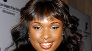 Singer and actress Jennifer Hudson said she forgives the man who murdered her mother, brother, and nephew.