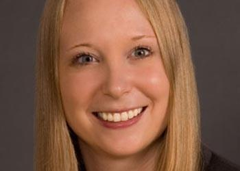 Dr. Bridget Kampman has joined the department of family medicine at Dreyer Medical Clinic, and is seeing patients at the Clinic's Oswego location. She has special interest in women's health, sports medicine and preventative health.   Kampman received her Bachelor's degree from Loyola University and her medical degree from the University of Illinois at Chicago College of Medicine. She completed her residency at the University of Illinois Rockford Family Medicine.