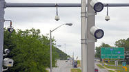 City gets nearly $20 million from speed camera tickets, irritating critics