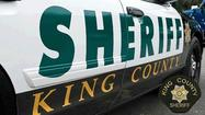 The King County Council unanimously approved Monday measures recommended by two reviews of how the King County Sheriff's Office (KCSO) addresses misconduct allegation, citizen complaints, and appropriate use of force.