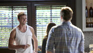 'Hart of Dixie' Season 2