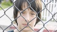 Easing the trauma when a child is held back